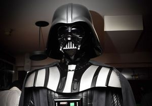 Un nouveau « Star Wars » tous les deux ans !