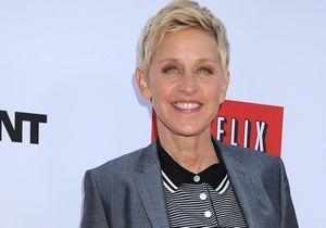 Une femme drôle pour présenter les Oscars en 2014