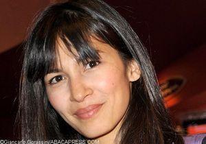 Une Française dans le casting du Millenium made in USA