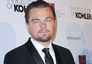 Fuite aux Oscars 2014 : Leonardo DiCaprio aurait gagné !