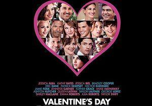 « Valentine's Day » : j'y vais ? j'y vais pas ?