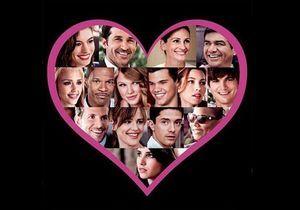« Valentine's Day » : la suite prévue pour 2011