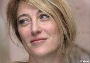Valeria Bruni Tedeschi prépare un film sur sa famille