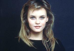 Vanessa Paradis : « Je n'ai pas la vie d'une gamine de 17 ans » (1989)