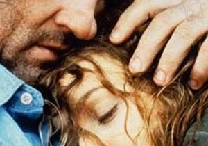 Vanessa Paradis retrouve Gérard Depardieu au cinéma