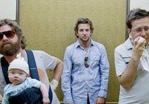 """""""Very Bad Trip 3"""" bientôt en tournage ?"""