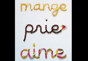 [VIDEO] Julia Roberts dans « Mange, prie, aime »