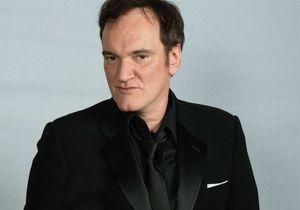 Vidéo : Tarantino livre des détails sur son prochain film