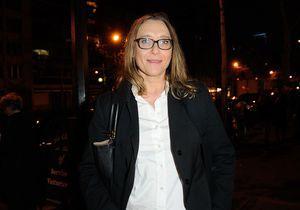 Virginie Despentes : son coup de gueule contre le sexisme au cinéma