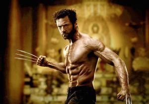 Wolverine : Hugh Jackman quitte définitivement les X-Men