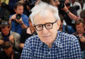 Woody Allen fait appel à Blake Lively et Kristen Stewart pour son prochain film