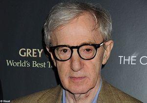 Woody Allen : son prochain film sera tourné à Rome