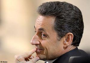 Woody Allen voit bien Nicolas Sarkozy jouer « les durs »