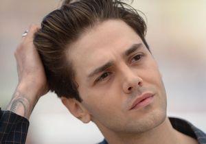 Xavier Dolan, abattu après les critiques : « Depuis Cannes, quelque chose s'est brisé en moi »