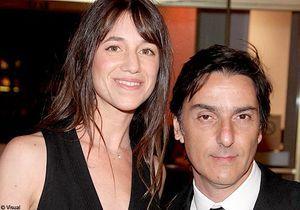 Yvan Attal et Charlotte Gainsbourg : ensemble au cinéma