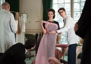 Yves Saint Laurent : le biopic trouve un distributeur aux Etats-Unis