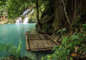 20 destinations photogéniques pour choisir ses prochaines vacances !