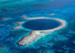 Cette île des Caraïbes est à louer pour 520 euros la nuit