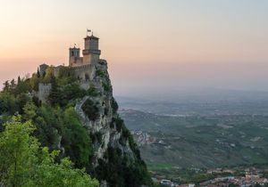 Et si vous visitiez le pays le plus méconnu d'Europe ? (Et non, ce n'est ni Malte ni Monaco)