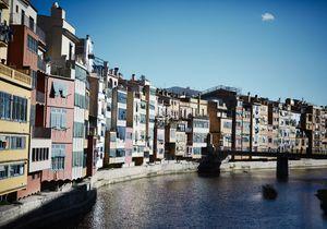 Gérone : et si vous visitiez cette cité espagnole méconnue ?
