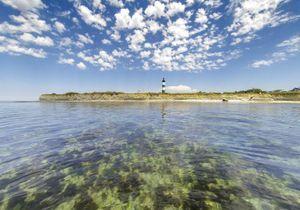 Ile d'Oléron : les 5 plus beaux spots d'une île lumineuse