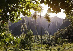 Iles Marquises : découvrez les dix plus beaux endroits de l'archipel