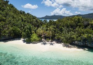 Koh-Lanta : et si vous partiez en vacances sur les lieux de tournage de l'émission ?