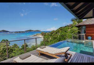 Le Six Senses Zil Pasyon aux Seychelles : une expérience de bien-être unique