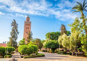 Où manger à Marrakech : 5 adresses où se régaler si vous passer par la Ville Ocre
