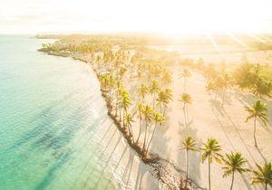 Ces paysages d'été qui nous invitent au voyage