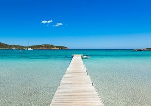 Les plus belles plages de France