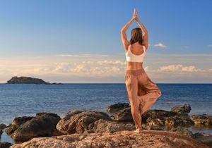 Pourquoi Ibiza est le spot propice à une retraite bien-être ?