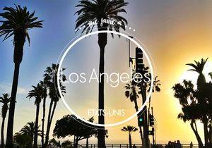 Que faire à Los Angeles, la ville la plus instagrammée !