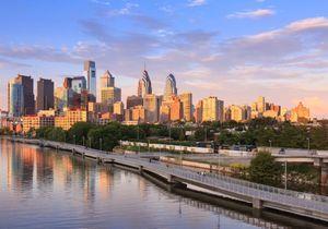 Que faire à Philadelphie ? Nos adresses incontournables