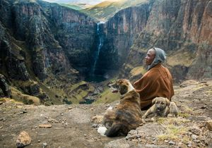 Lesotho : pourquoi ce sera la destination star en 2017