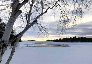 Que faire au Québec en hiver ? Nos activités coups de cœur à tester !
