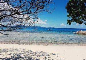 Que faire aux Seychelles ? Notre guide pour une escapade de rêve