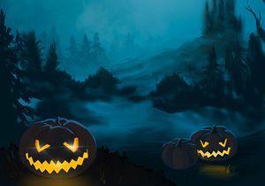 Que faire en Angleterre pour Halloween ?