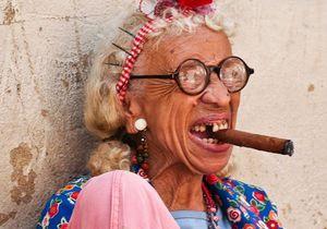 15 raisons de s'envoler pour Cuba !