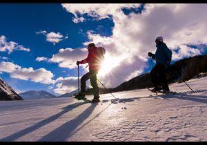 Alpes du sud : les meilleures stations de ski de la région