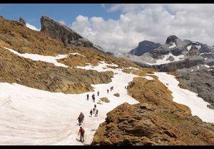 Pyrénées : les stations de ski à ne pas manquer