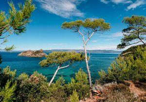 Les 15 plus beaux coins du sud de la France