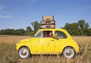 Vacances de printemps : nos idées de week-ends aux quatre coins de la France