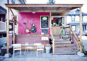 5 bonnes raisons de visiter Portland !