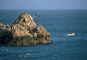 10 idées de week-end à la mer pour faire un break