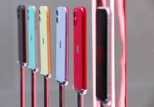 Black Friday Apple : MacBook, iPhone… quelles sont les offres ?