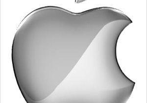 Buzz : bientôt la sortie d'un nouvel iPhone ?