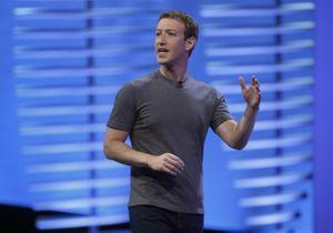 Comment continuer à voir les contenus de « ELLE » sur votre fil Facebook ?