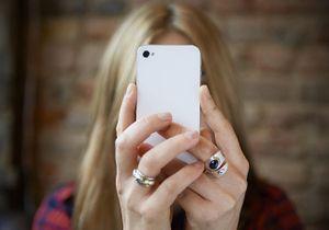 Facebook : bientôt des gifs en photo de profil ?