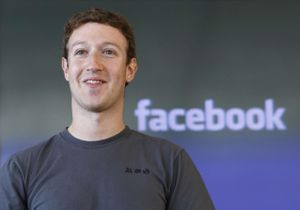 Facebook s'apprête à lancer son service de streaming